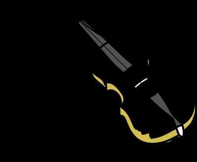 楽器のメンテナンス