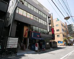名古屋駅前教室