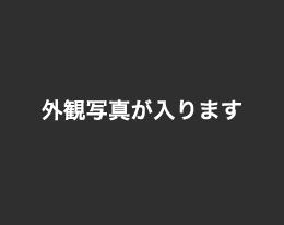 名古屋駅前教室の行き方4