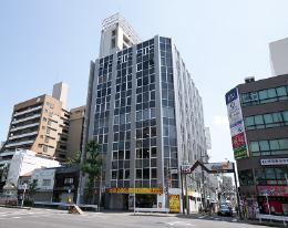 名古屋駅前教室の行き方5