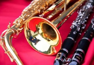 金管楽器と木管楽器って、何が違うの? 後編