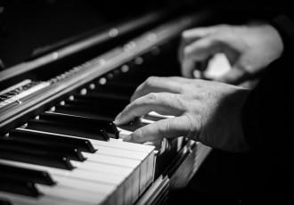 ピアノ大国・ロシアで生まれた傑作ピアノ曲を紹介