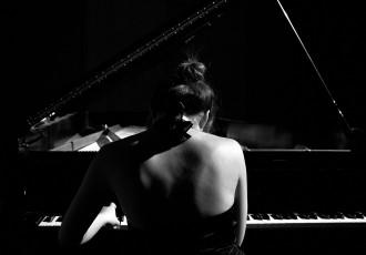 一流ピアノストの私生活とは?