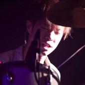 伊藤 先生