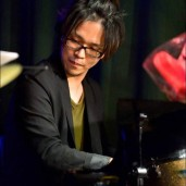 藤井 先生